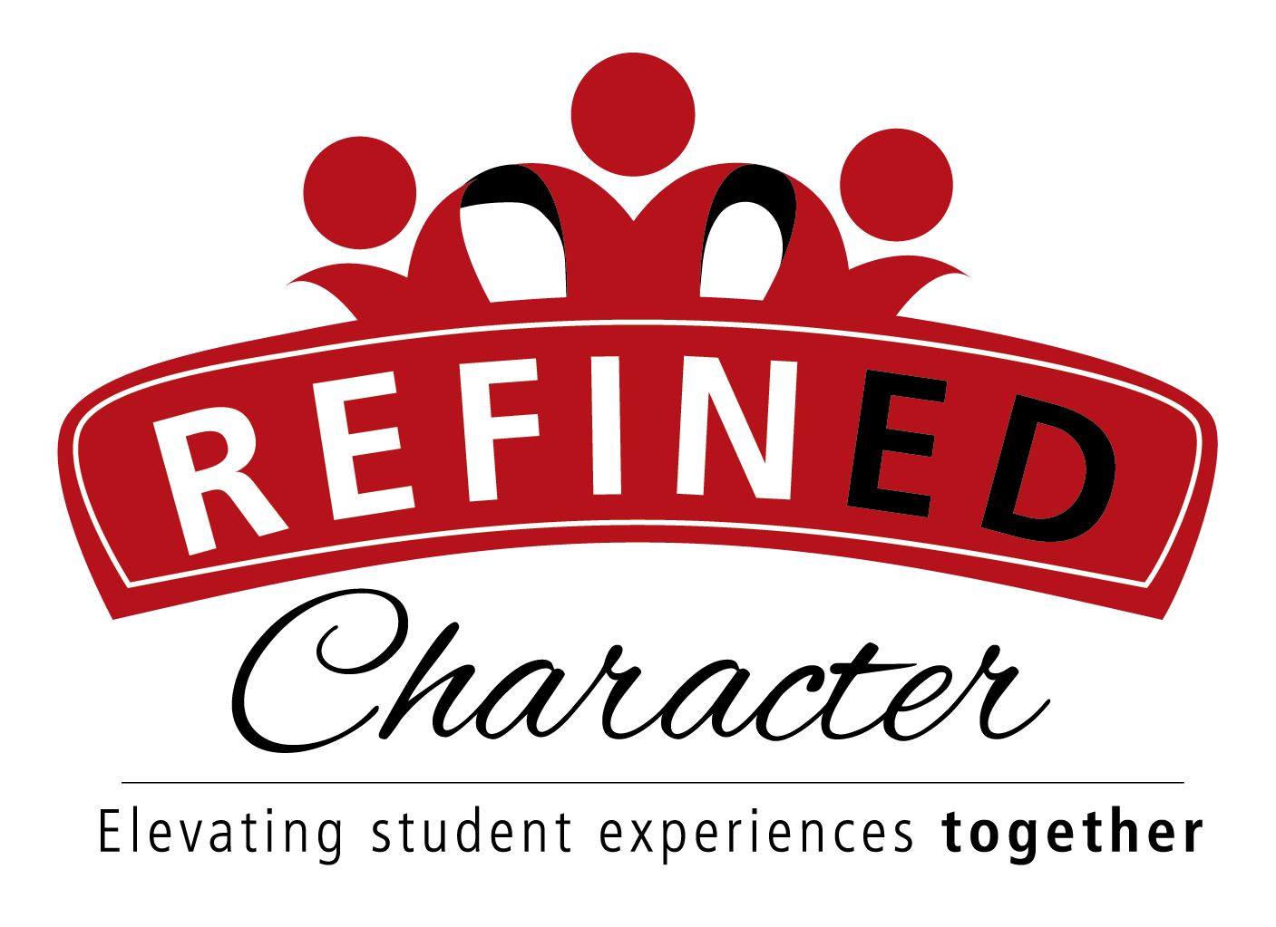 RefinED Character - Elevating the Student Experience Together